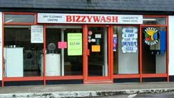 Bizzywash