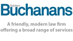 Buchanans Solicitors