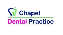 Chapel Dental Practice
