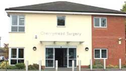 Cherrymead Surgery