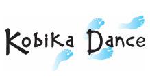 Kobika Dance
