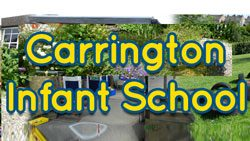 Carrington Infant School