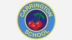 Carrington Junior School