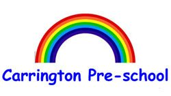 Carrington Pre-school