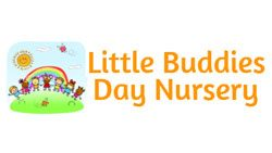 Little Buddies Day Nursery