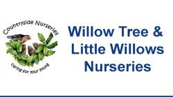 Willow Tree Nursery