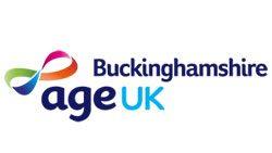 Age Concern Flackwell Heath