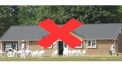 Flackwell Heath Cricket Club
