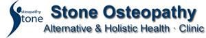 stone-osteo-300w