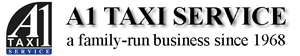 a1-taxi-300w