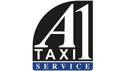 A1 Taxi Service